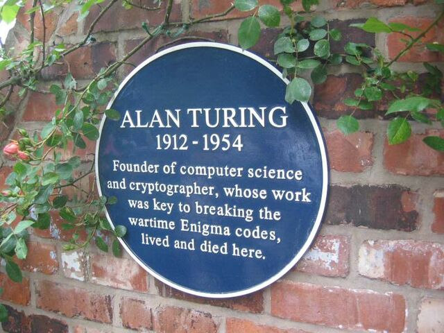File:Turing Plaque.jpg