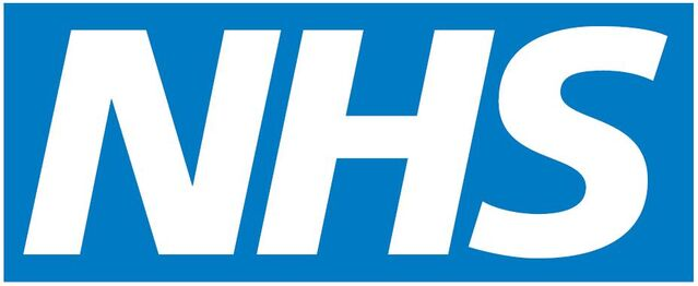 File:National health service logo.JPG