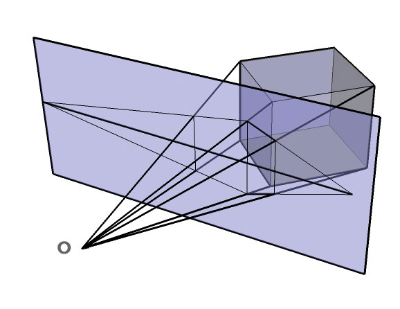 File:Perspectiva-2.jpg
