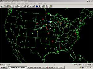 Mapflightmap3