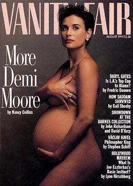 File:Vanity Fair August 1991.JPG