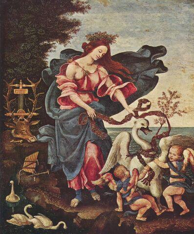 File:Filippino Lippi 001.jpg