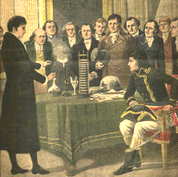 File:Volta-and-napoleon.PNG