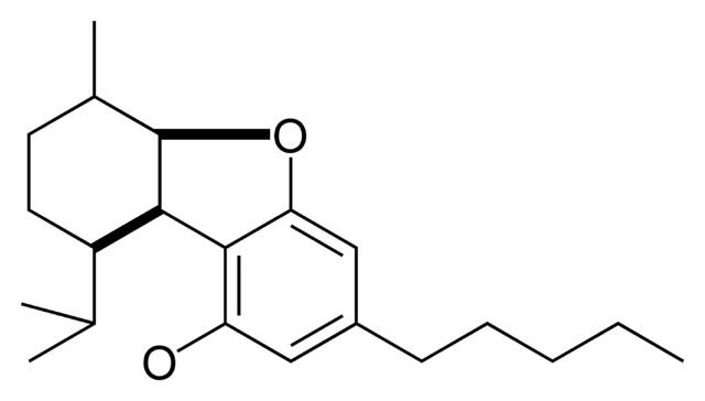 File:CBE-type cyclization of cannabinoids.png