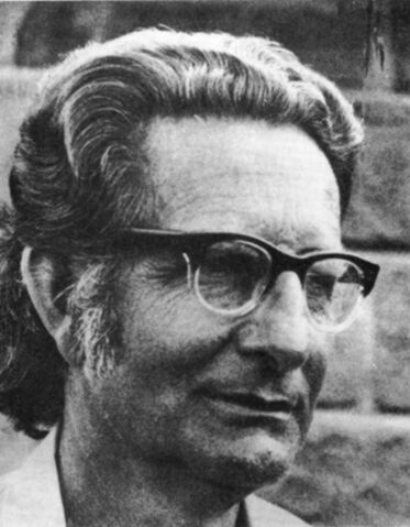 File:Hans Eysenck.jpg