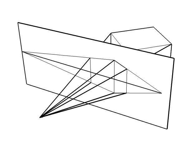 File:Perspectiva-1.jpg