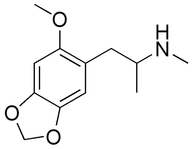 File:Methyl-MMDA-2.png