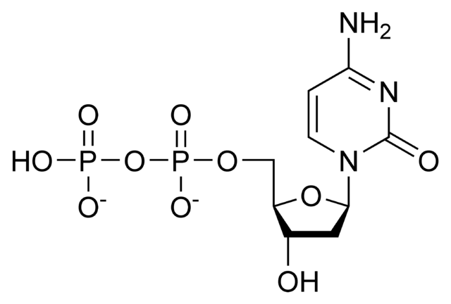 File:DCDP chemical structure.png