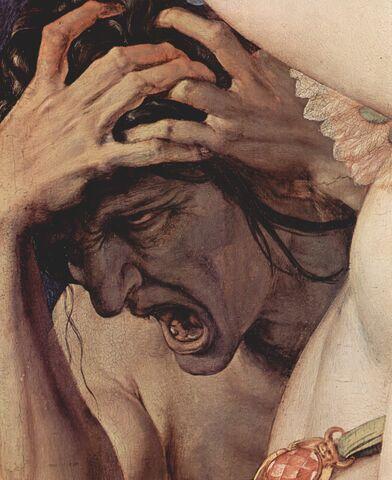 File:Angelo Bronzino 003.jpg