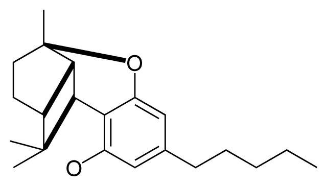 File:CBL-type cyclization of cannabinoids.png