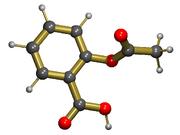Aspirin-rod-povray
