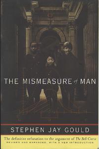 Mismeasure