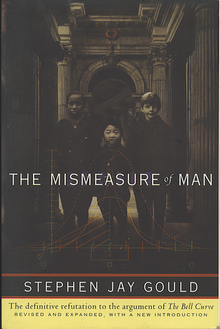 File:Mismeasure.png