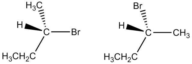 File:Enantiomer.png