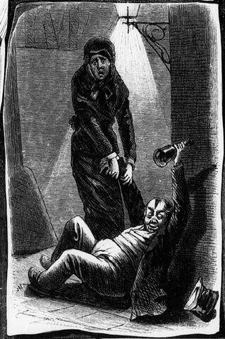 File:Imlauer Ihr zu Fuessen 1883.jpg