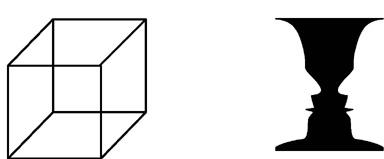 File:Multistability.jpg