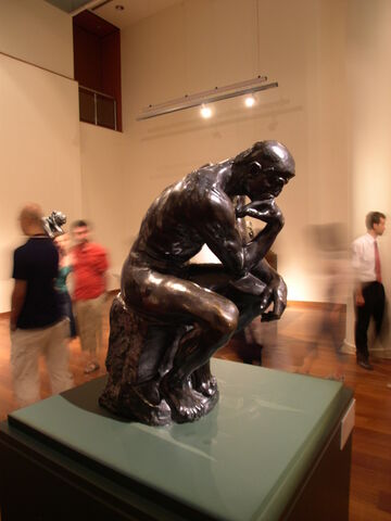 File:The Thinker.jpg