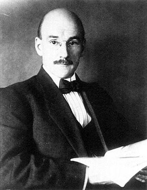 File:Henry H. Goddard.jpg