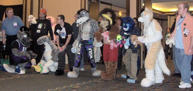 File:FurryGamesMidwestFurFest2006GreenReaper.jpg