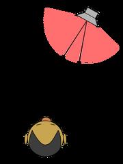 Hrtf diagram