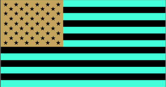 File:US flag(inverted).png
