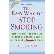 Easywaytostopsmoking