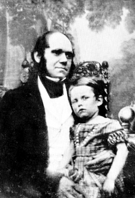 File:Charles and William Darwin.jpg