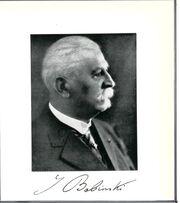 Joseph Babinski15