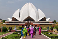 Bahai-house-of-worship-delhi2