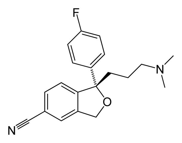 File:S-(+)-citalopram.png