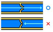 Venous valve