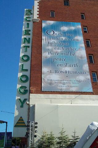 File:ScientologyCenter1.jpg