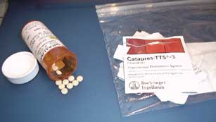 File:Clonidine pills and patch.jpg
