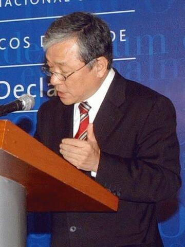 File:WHO.JongWook-Lee.01.jpg