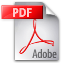 Adobepdfreader7 icon