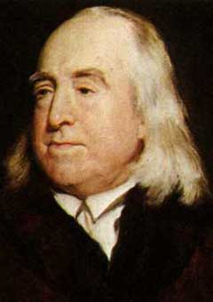 File:Bentham.jpg