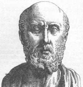 File:Hippocrates.jpg
