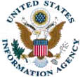 File:United States Information Agency.png