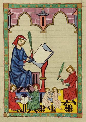 File:Codex Manesse Schulmeister von Esslingen.jpg