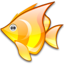 File:Crystal Clear app babelfish.png