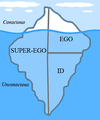 File:Structuraliceberg.jpg