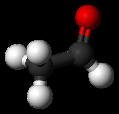 File:Acetaldehyde-3D-balls.png
