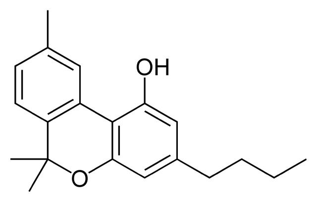 File:Cannabinol-C4.png