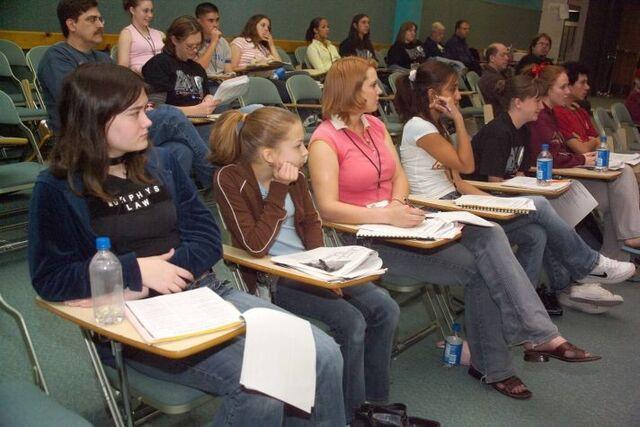 File:High school students.jpg