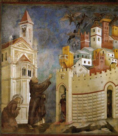 File:GiottoArezzo.jpg