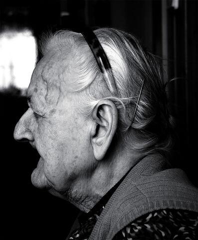 File:Old Age 2.jpg
