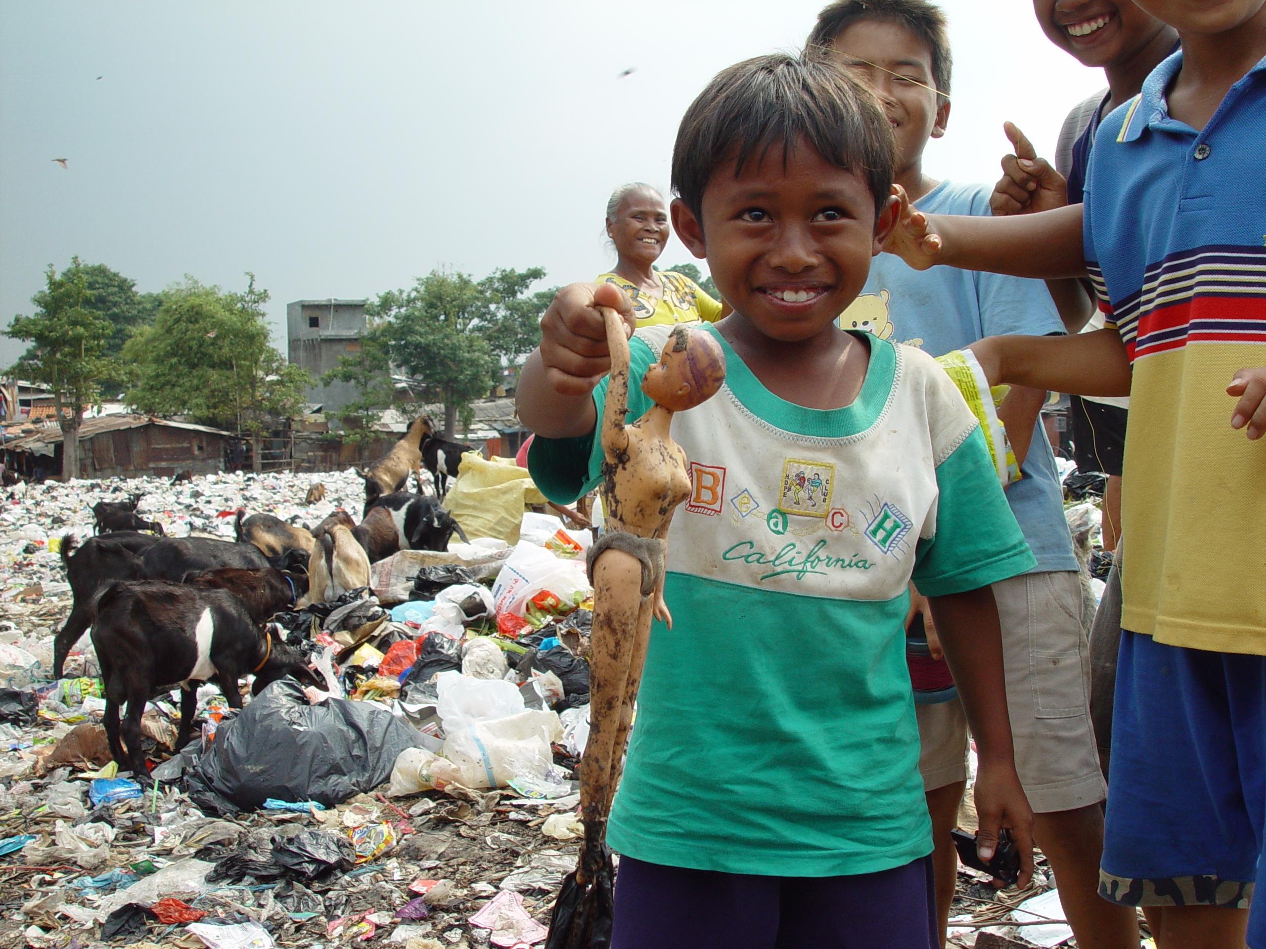 poverty psychology wiki fandom powered by wikia jakarta slumlife65