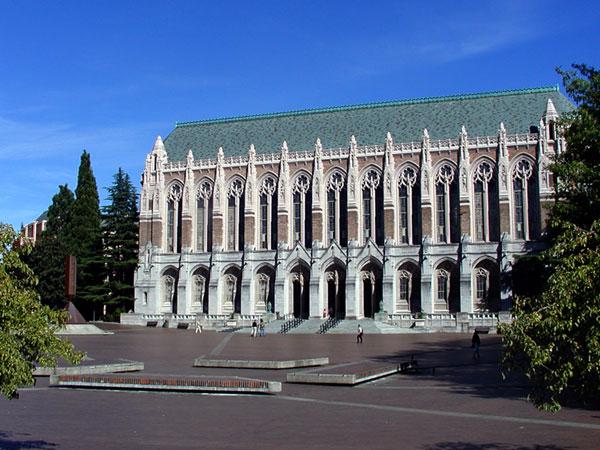 File:Suzzallo Library Across Red Square.jpg