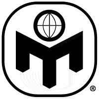 File:Mensa-logo.jpg