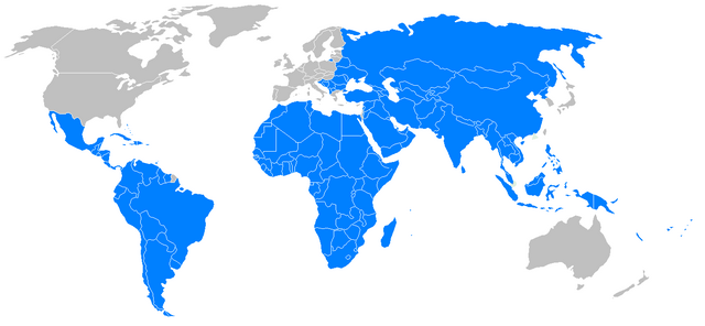 File:Developing countries.PNG